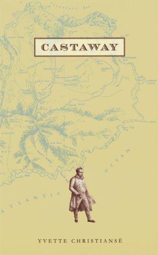 Castaway - PB 9780822324218