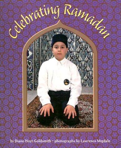 Celebrating Ramadan 9780823417629