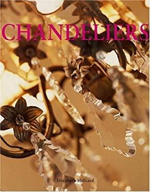 Chandeliers 9780821227688