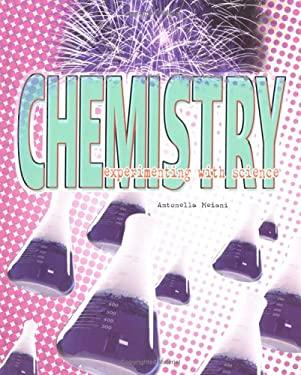 Chemistry 9780822500872