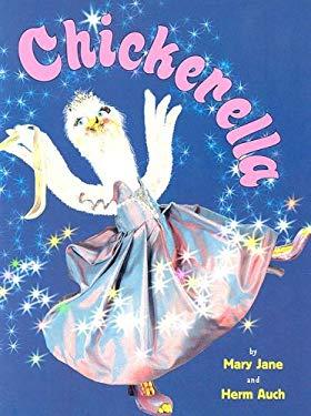 Chickerella 9780823420155