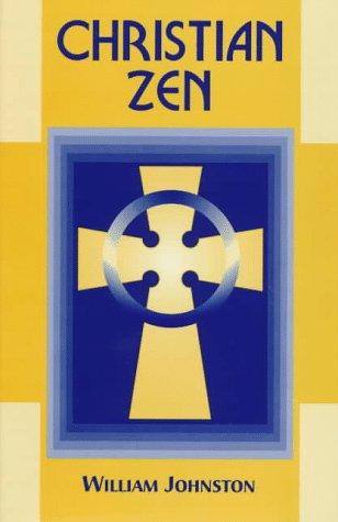 Christian Zen: A Way of Meditation 9780823218004