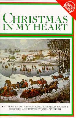 Christmas in My Heart 9780828008396