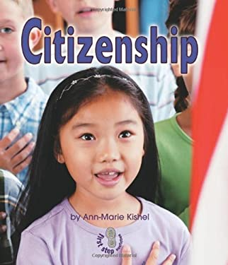 Citizenship 9780822563983
