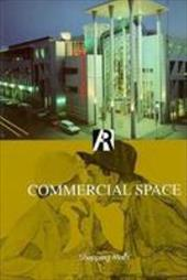Commercial Spaces Shopping Malls