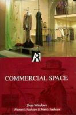 Commerical Spaces Shop Windows