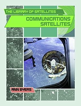 Communication Satellites 9780823938513