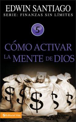 C Mo Activar La Mente de Dios 9780829755695