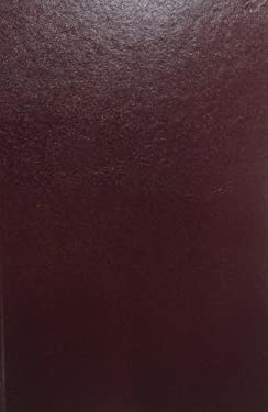 Companion Bible-KJV 9780825422034