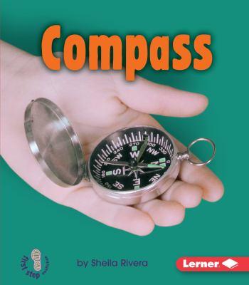Compass 9780822568520