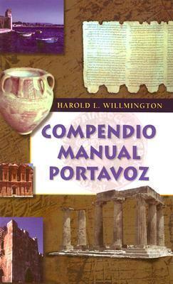 Compendio Manual Portavoz 9780825418778
