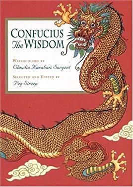 Confucius: The Wisdom 9780821221617