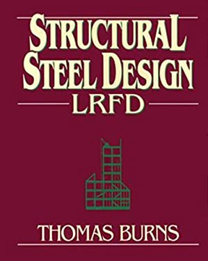 Construction Project Management: Planning and Scheduling 9780827362215