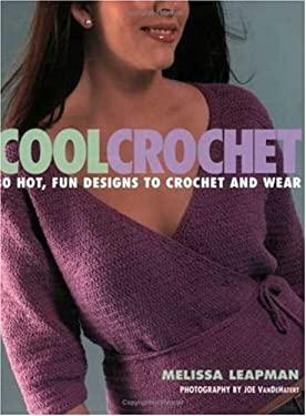 Cool Crochet 9780823011247
