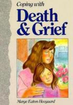 Coping with Death & Grief 9780822500438