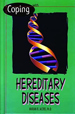 Coping with Hereditary Diseases