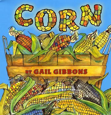 Corn 9780823422456