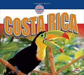 Costa Rica 3548442