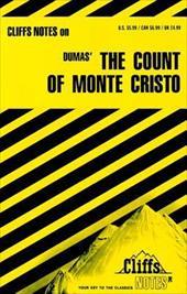 Count of Monte Cristo 3536588