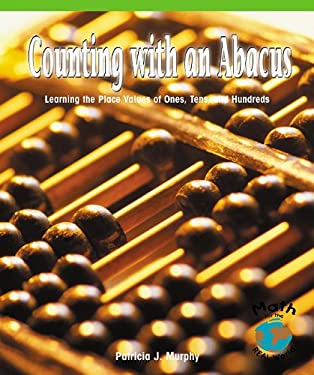 Counting W/An Abacus 9780823988808