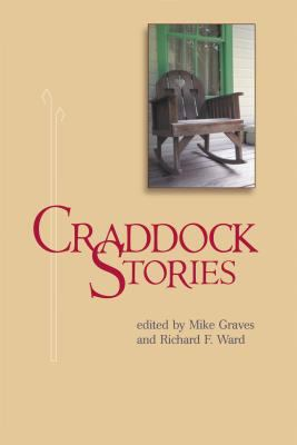 Craddock Stories 9780827204836