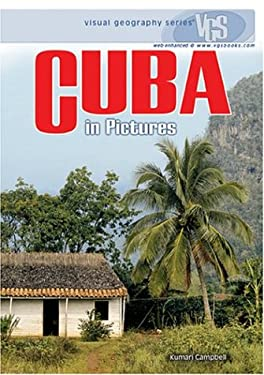 Cuba in Pictures 9780822511670