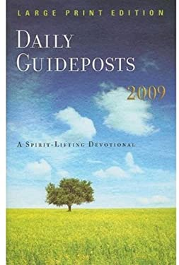 Daily Guideposts 9780824947392