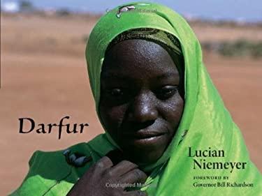 Darfur 9780826346193