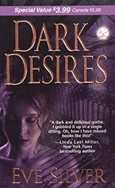 Dark Desires 9780821779668