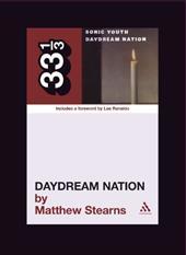 Daydream Nation 3599576