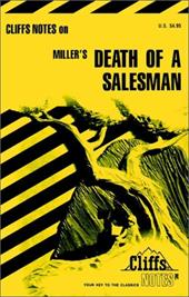 Death of a Salesman, Notes 3536596
