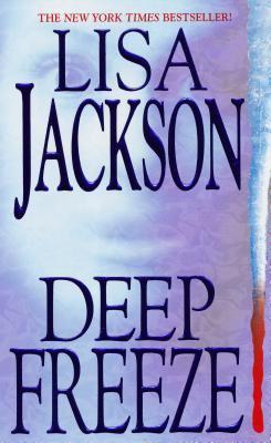 Deep Freeze 9780821772966