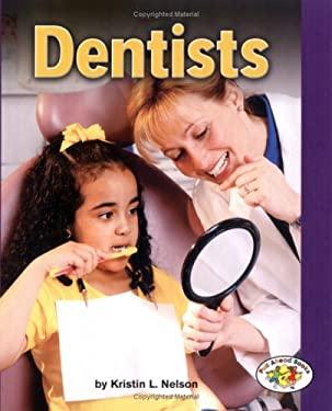 Dentists 9780822516880