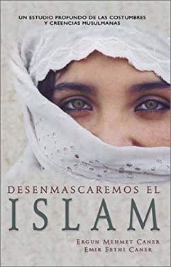 Desenmascaremos El Islam 9780825411090