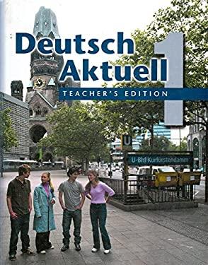Deutsch Aktuell 1