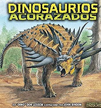 Dinosaurios Acorazados 9780822529491