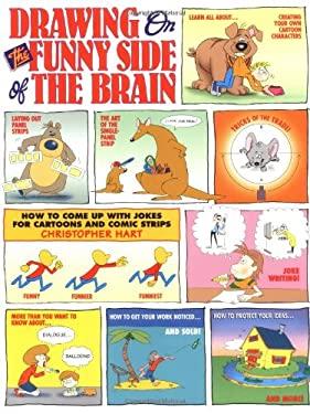 the better brain book pdf