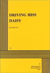 Driving Miss Daisy 3537303