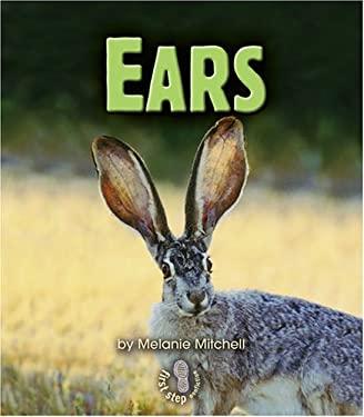 Ears 9780822539100