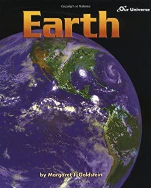 Earth 9780822546504