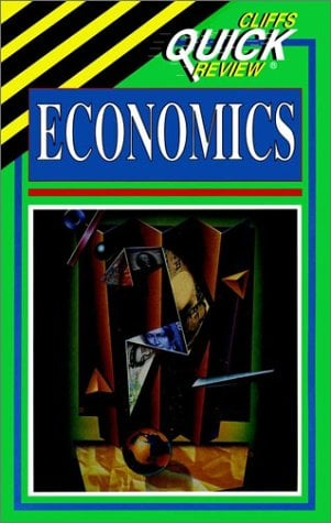 Economics 9780822053248