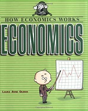 Economics 9780822526629