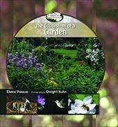 Ecosystem of a Garden 3562442
