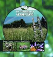 Ecosystem of a Grassy Field 3562441