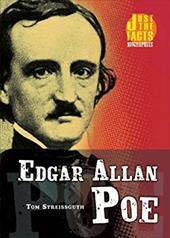 Edgar Allan Poe 3547692