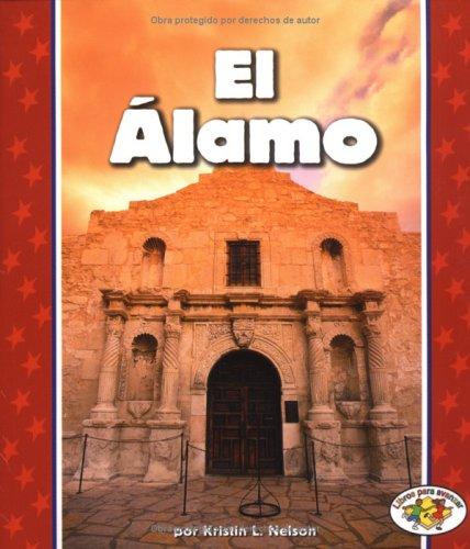El Alamo 9780822531319