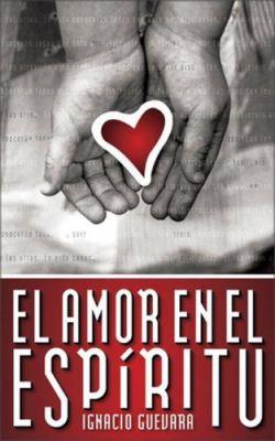 El Amor En El Espiritu 9780829738315
