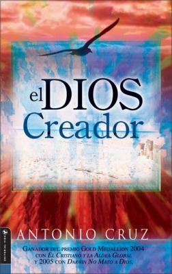 El Dios Creador 9780829747195