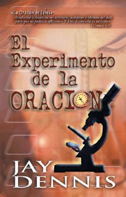 El Experimento de la Oracion 9780829735895