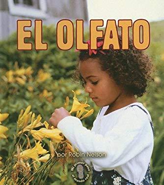 El Olfato 9780822562238